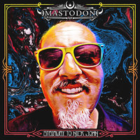 LP Mastodon. Stairway To Nick John (LP)