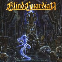 Blind Guardian. Nightfall In Middle Earth (2 LP)
