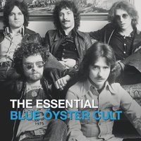 Blue Oyster Cult. The Essential (2 CD)