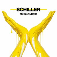 Audio CD Schiller. Morgenstund
