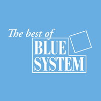 Blue System. The Best of Blue System (LP)