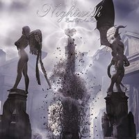 LP Nightwish. End Of An Era (LP)