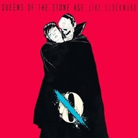 LP Queens Of The Stone Age. …Like Clockwork (LP)