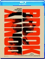 Доннибрук (Blu-Ray) / Donnybrook