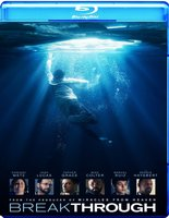 Прорыв (Blu-Ray) / Breakthrough