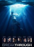 Прорыв (DVD) / Breakthrough