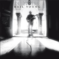 Audio CD Neil Young. Le Noise