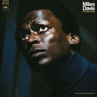 Miles Davis. In A Silent Way (50th Anniversary) (LP)