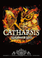 Catharsis. Symphoniae Ignis (Blu-Ray)