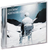 Covenant. Northern Light (CD)