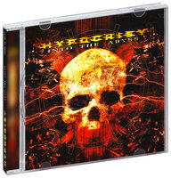 Hypocrisy. Into The Abyss (CD)