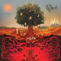 Opeth. Heritage (CD)