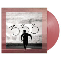 The Fever 333. Strength In Numb333rs (LP)