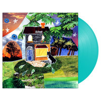 Cavetown. Home (LP)