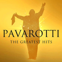 Luciano Pavarotti. The Greatest Hits (3 CD)