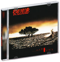 Kreator. Endorama (CD)