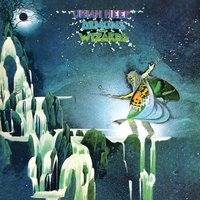 Uriah Heep. Demons And Wizards (deluxe) (2 CD)