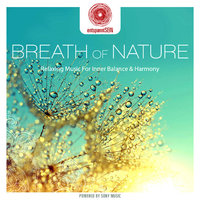 Audio CD Entspanntsein / Davy Jones. Breath Of Nature (Relaxing Music For Inner Balance & Harmony)
