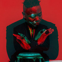 Philip Bailey. Love Will Find A Way (2 LP)