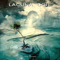 LP Lacuna Coil. In A Reverie (LP)