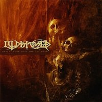 Illdisposed. Reveal Your Soul For The Dead (CD)
