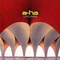 A-Ha. Lifelines (Deluxe Edition) (2 CD)