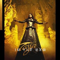 Tarja. In The Raw (CD)