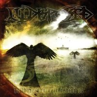 Illdisposed. To Those Who Walk Behind Us (CD)