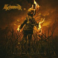 Exhorder. Mourn The Southern Skies (CD)