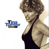 Tina Turner. Simply the best (2 LP)