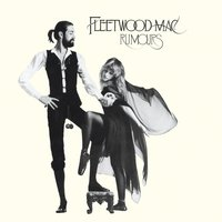 Fleetwood Mac. Rumours (Deluxe Edition) (4 CD)