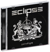 Eclipse. Paradigm (CD)