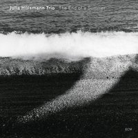 Audio CD Julia Hülsmann. The End Of A Summer