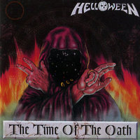Helloween. The Time Of The Oath (Expanded Edition) (2 CD)
