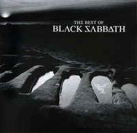 Black Sabbath. The Best Of Black Sabbath (2 CD)