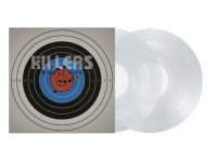 The Killers. Direct Hits 2003-2013 (2 LP)