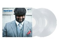 Gregory Porter. Liquid Spirit (Exclusive Edition) (2 LP)