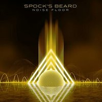 Spock's Beard. Noise Floor (2 CD)