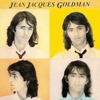 Jean-Jacques Goldman. Demode (CD)