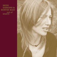 Beth Gibbons & Rustin Man. Out Of Season (LP)