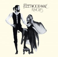 Fleetwood Mac. Rumours (LP)