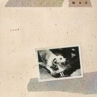Fleetwood Mac. Tusk (2 LP)