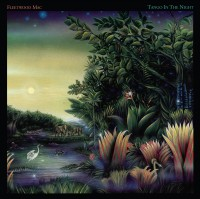 Fleetwood Mac. Tango In The Night (LP)