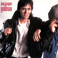 Jean-Jacques Goldman. Non Homologue (CD)