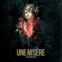 Audio CD Une Misère. Sermon