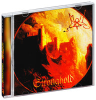 Summoning. Stronghold (CD)