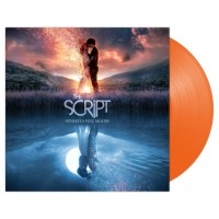 The Script. Sunsets & Full Moons (LP)