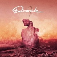 Riverside. Wasteland (Hi-Res Stereo and Surround Mix) (DVD + CD)