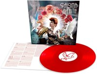 Paloma Faith. Do You Want the Truth or Something Beautiful? (LP)