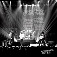 Cheap Trick. Are You Ready Or Not? Live At The Forum 12 / 31 / 79 (2 LP)